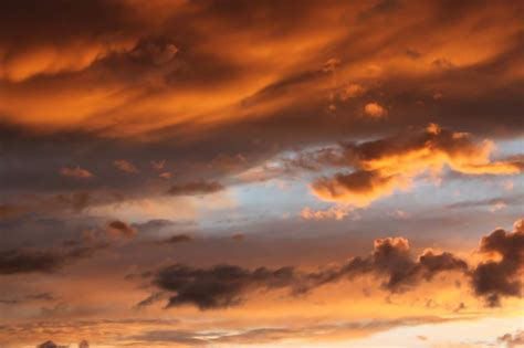 sky effect pack  photoshop  downloade vol