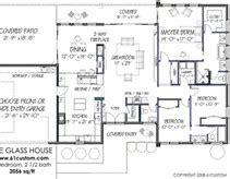 contemporary house plans smalltowndjs com small contemporary house plans free home design and style