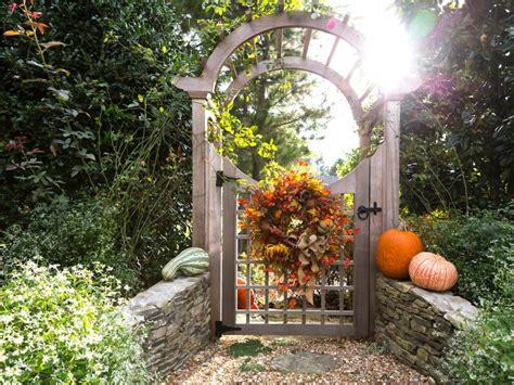 Backyard Gate Ideas by 32 Swoon Worthy Garden Gate Ideas Diy