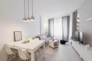 Rideaux Gris Clair Ikea by Ophrey Com Salon Gris Parquet Bois Pr 233 L 232 Vement D
