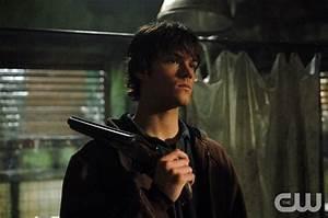 Supernatural Se... Supernatural Asylum Quotes