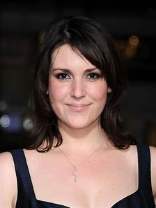 Nude pictures of melanie lynskey