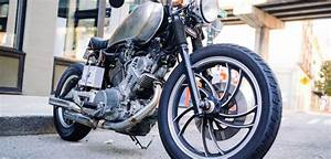 Pression Pneu Moto : photo pneu moto use ~ Medecine-chirurgie-esthetiques.com Avis de Voitures