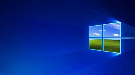 Wallpaper Windows 10 windows 10 creators update wallpapers my microsoft