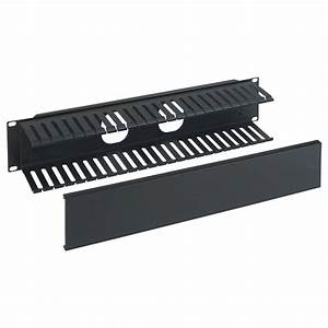 3 U0026quot  Deep Finger Duct Panel In 2 Rms