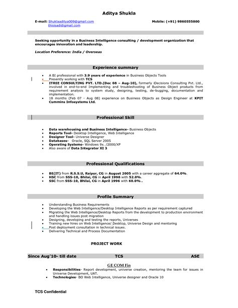pdf manual testing resume 28 pages 100 manual testing 100