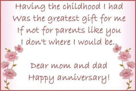 marriage anniversary quotes  parents  hindi image quotes  relatablycom