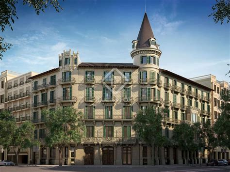Casa In by Stunning Apartments For Sale In Casa Bur 233 S Barcelona