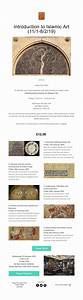 Introduction, To, Islamic, Art, 11, 1, 2, 19
