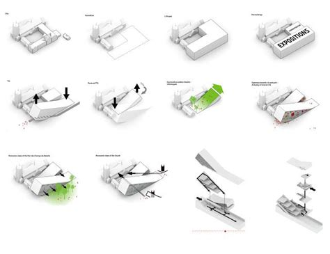 bjarke ingels diagrams diagrams of form resolution architecture d i a g r a m s diagram