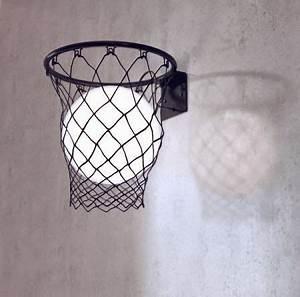 Panier Basket Chambre : les 25 meilleures id es de la cat gorie basket ball sur pinterest basket ball f minin basket ~ Teatrodelosmanantiales.com Idées de Décoration