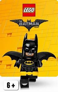 Vidéos De Lego : lego de lego batman film het deense steentje ~ Medecine-chirurgie-esthetiques.com Avis de Voitures