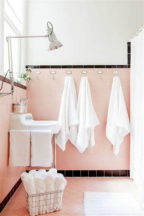 poudr 233 la salle de bain se refait une beaut 233 floriane lemari 233