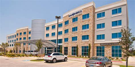 hotels in waco waco hotels hotel indigo waco baylor hotel in waco