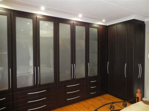 Clothing Cupboards For Sale by Modern Build In Kitchen Unit Bedroom Cupboards At