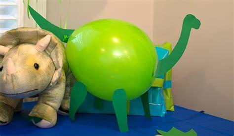 dinosaur balloon walmartcom