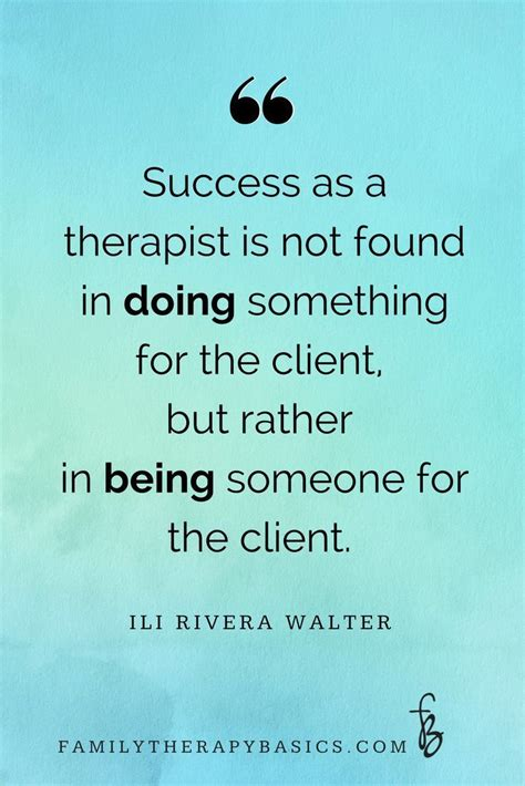 tips  encouragement  student therapists therapy
