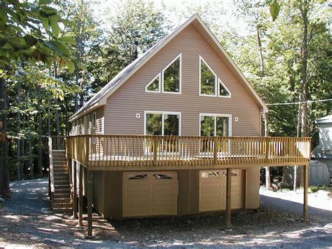 advantages  modular homes amdcustomhomess blog