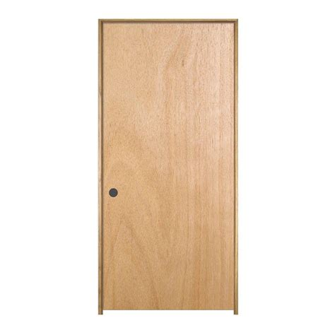doors interior home depot interior bedroom doors home depot exle rbservis com