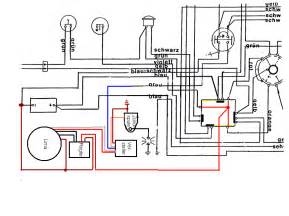 similiar tao tao wiring diagram keywords wiring diagram in addition yamaha 250 tao tao 125 atv wiring diagram