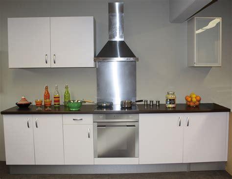 meuble de cuisine en kit brico depot digpres