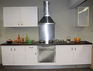 Meuble De Cuisine En Kit : meuble d 39 angle de cuisine brico depot mobilier design ~ Dailycaller-alerts.com Idées de Décoration