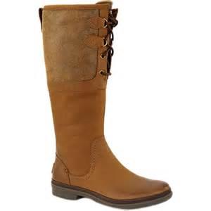 ugg womens kona boots ugg elsa boot 39 s backcountry com