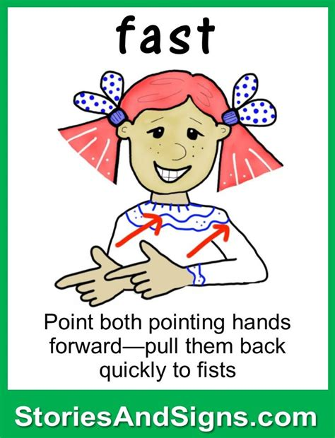 best 25 sign language for babies ideas on 786 | 79025f82b1840507070971b387cd322d preschool sign language asl sign language