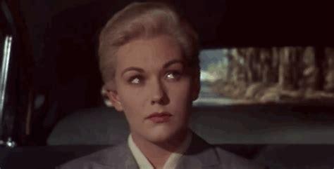 Did 'bates Motel' Just Cast Marion Crane's Lesbian Lover