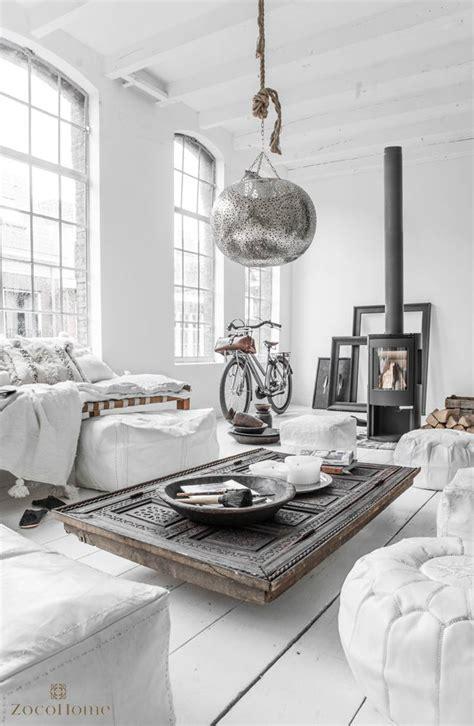 scandinavian home interior design 60 scandinavian interior design ideas to add scandinavian