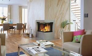 tapeten furs wohnzimmer bei hornbach With balkon teppich mit moderne wohnzimmer tapeten