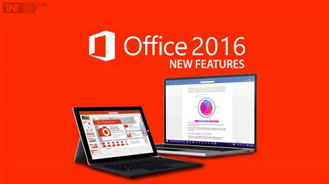technology news get mac office 2016 15 11 2 microsoft releases office 2016 worldwide Microsoft