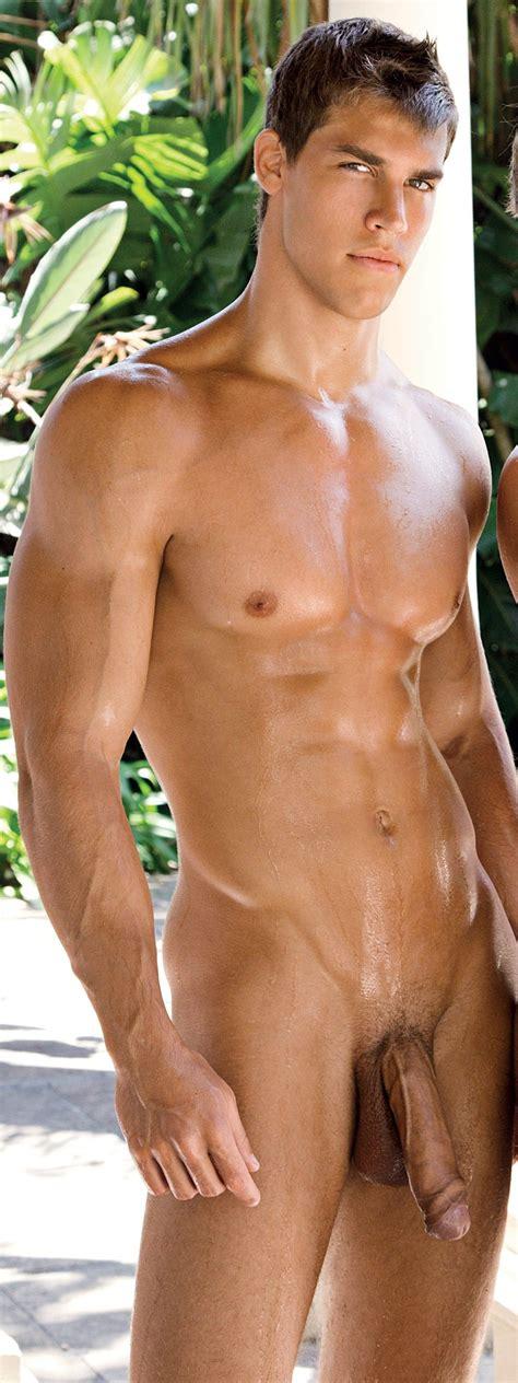Kris Evans Gay Porn Star Naked Teens Images Redtube