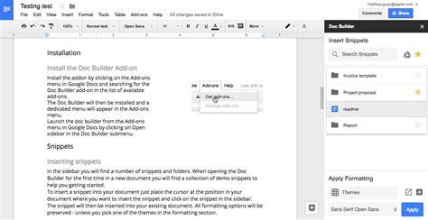 Cute Cool Fonts On Google Docs | aesthetic elegants