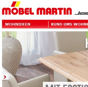 canapé mobel martin table rabattable cuisine meuble martin allemagne