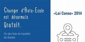 Changer D Auto école : les frais de changement d 39 auto ecole sont ils facturables legipermis ~ Medecine-chirurgie-esthetiques.com Avis de Voitures