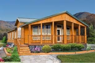 Clayton Mobile Homes