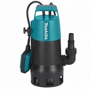 Pompe Electrique A Eau : pompe lectrique immerg e eau charg e 1100 w ~ Premium-room.com Idées de Décoration