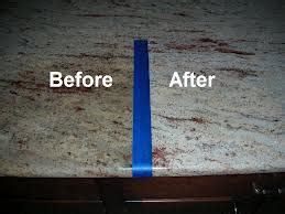 removing stains from marble table poultice stain removal on granite marble and all natural