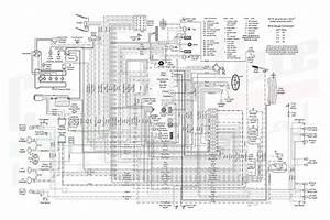 Alfa Romeo 156 Wiring Diagram Dick Strawbridge 41478 Enotecaombrerosse It