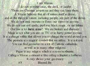 423 best WICCA ... Pagan Wiccan Quotes