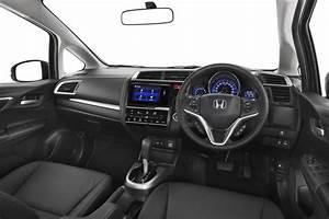 2015 Honda Jazz India Launch Will Happen In July  It Will