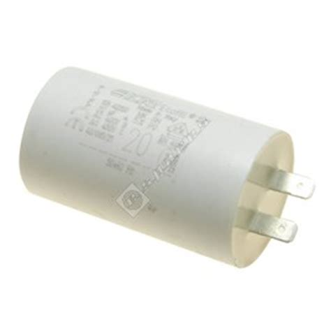 karcher pressure washer capacitor for k3 97m espares