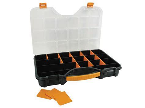 boite de rangement quincaillerie bo 238 te de rangement 24 coffrets boite pour vis quincaillerie omr24 eclats info