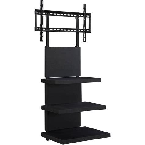 tv wall mount with shelf walmart flat tv wall mount with shelf corner tv wall mount