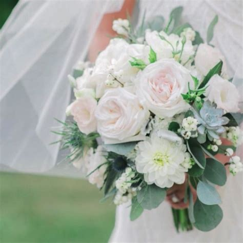 pin  flowers  nature  blush wedding flowers