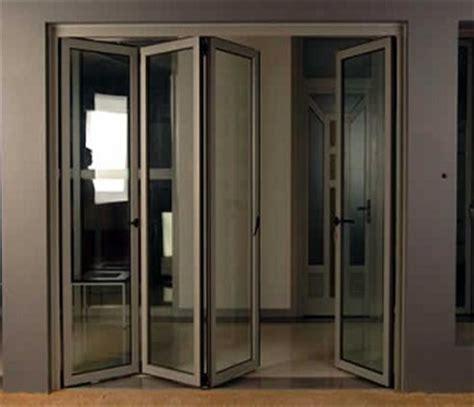 glass bifold closet doors roselawnlutheran