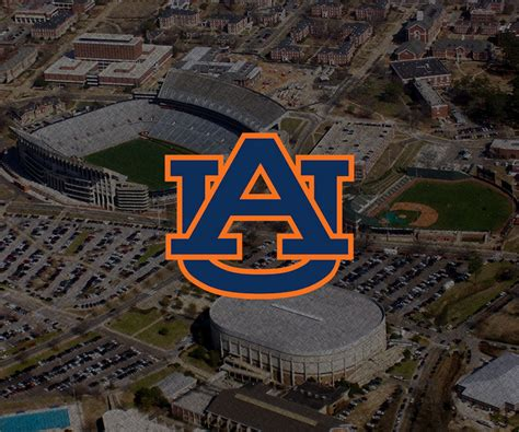 Auburn Tigers Desktop Wallpaper Free Auburn Tigers Phone Wallpaper By Chucksta