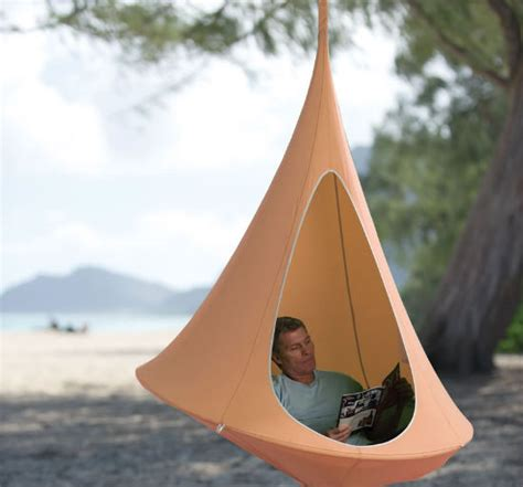 Caccoon Hammock by Hanging Cocoon Hammock Shut Up And Take My Money