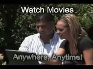 YouTube Watch Free Movies Online Now